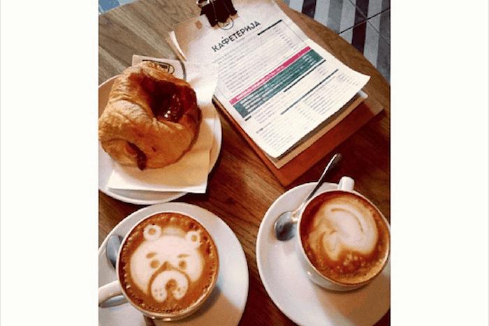 Nomad_Guide_to_living_in_Belgrade_Kafeterija