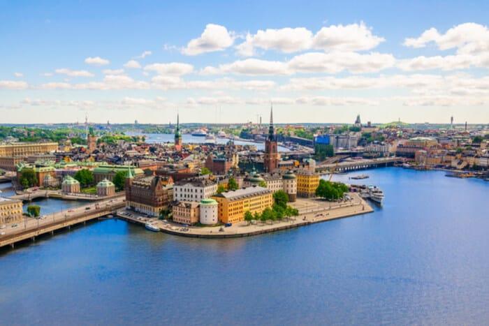 países-con-el-impuesto-más-alto-suecia