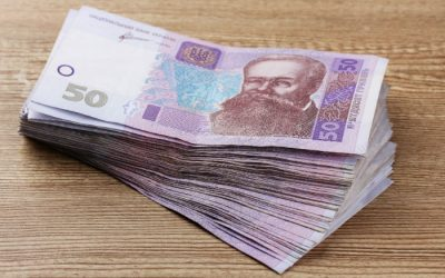 My Experience Opening a Bank Account in Ukraine