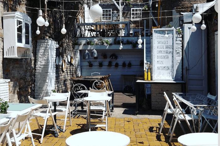 Nomad_Guide_to_living_in_Belgrade_JazzBasta