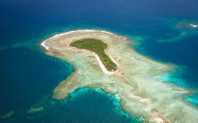 Banking in tax-free Vanuatu
