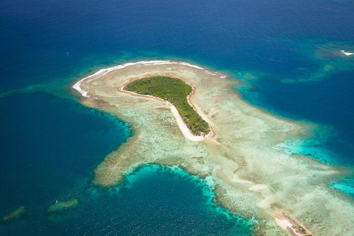 tax-free Vanuatu
