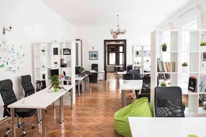 Nomad_Guide_to_living_in_Belgrade_SmartOffice
