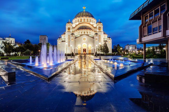 living-in-belgrade-temple-st-sava