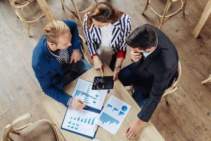 consulting-business-entrepreneur