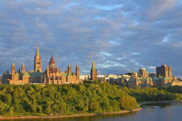 most-entrepreneurial-countries-canada