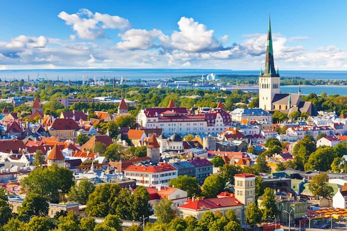 most-entrepreneurial-countries-estonia