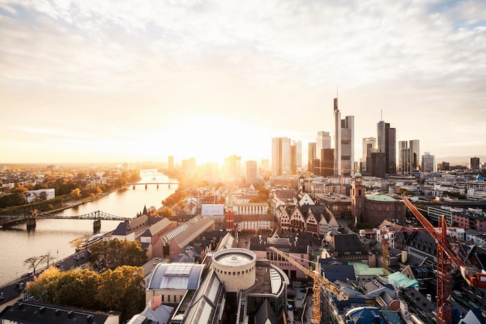 most-entrepreneurial-countries-germany