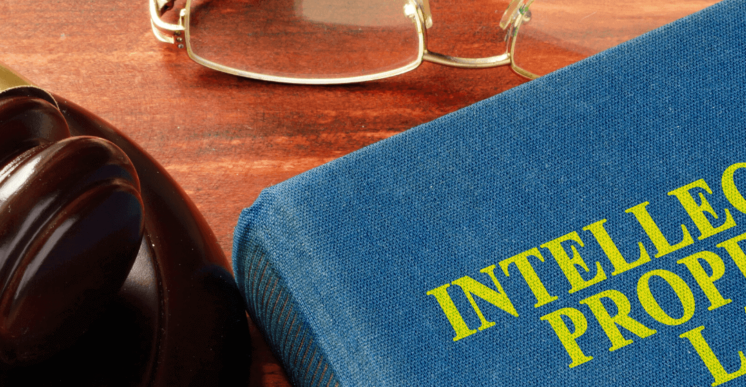Low-Tax Countries for Intellectual Property: The Ultimate Guide