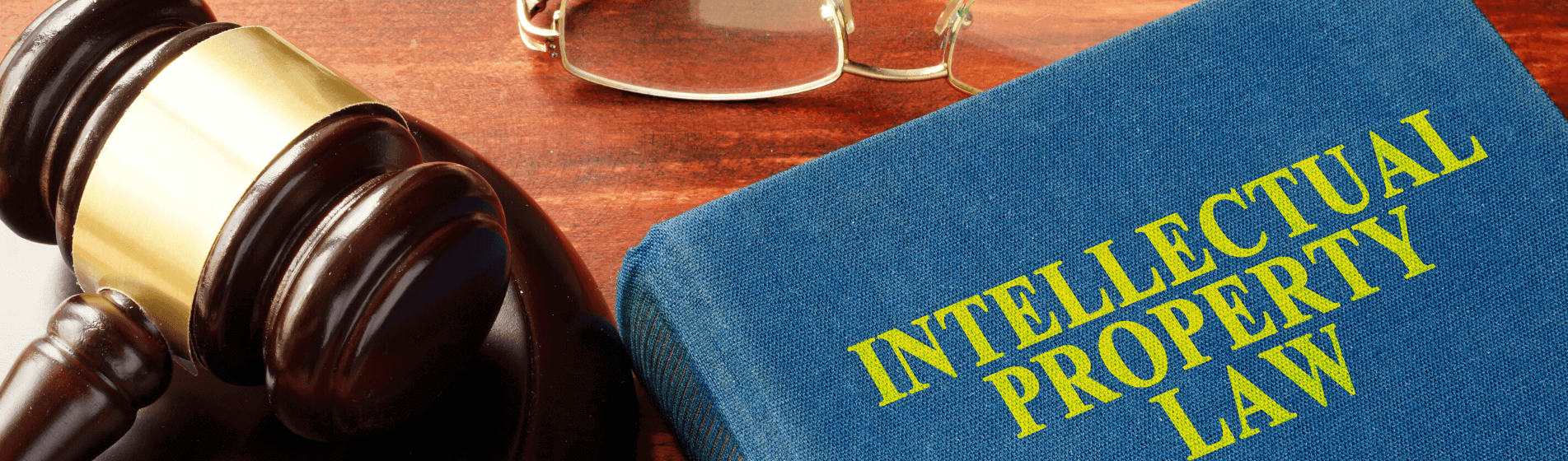 Low-Tax Countries for Intellectual Property