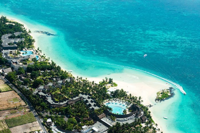mauritius-offshore-company-low-tax