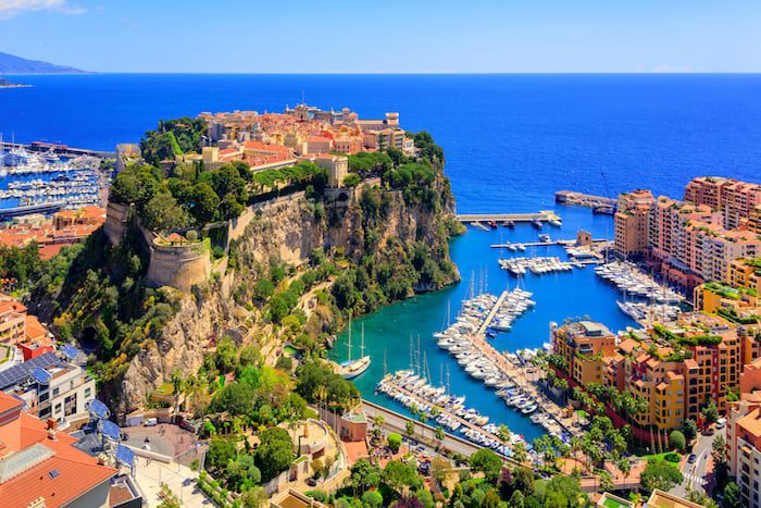 monaco-residency-citizneship-countries-with-no-property-taxes