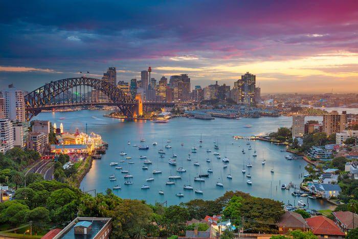 most-entrepreneurial-countries-australia