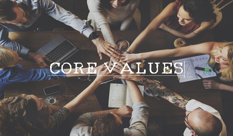 consulting-business-values