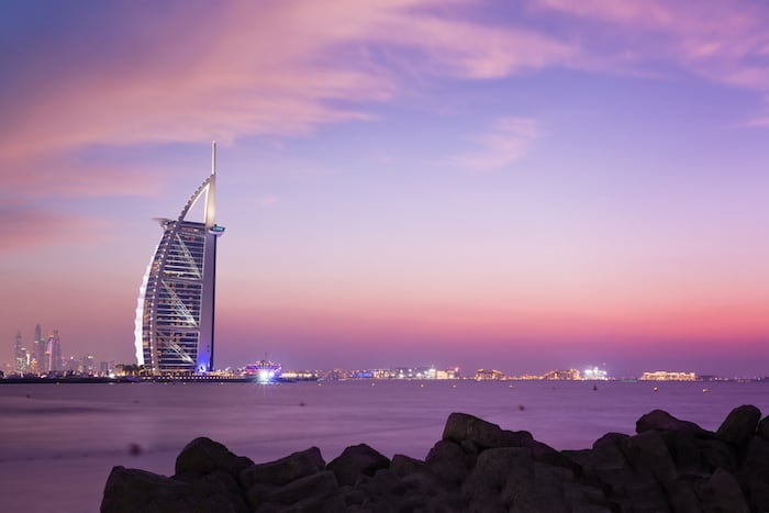 dubai-countries-with-no-propety-taxes