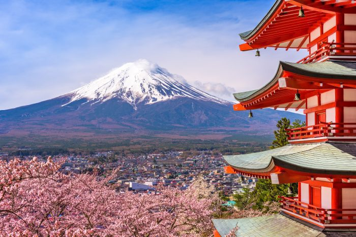 foreign-business-partner-countries-japan-investing-overseas
