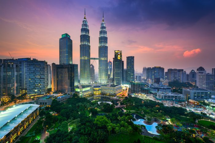 foreign-business-partner-countries-malaysia-investing-overseas
