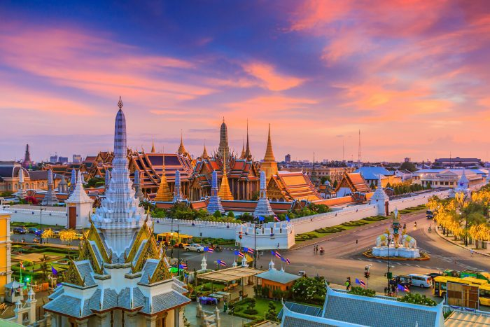 investing-overseas-foreign-business-partner-thailand