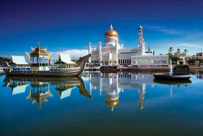 foreign-business-partner-countries-brunei-investing-overseas