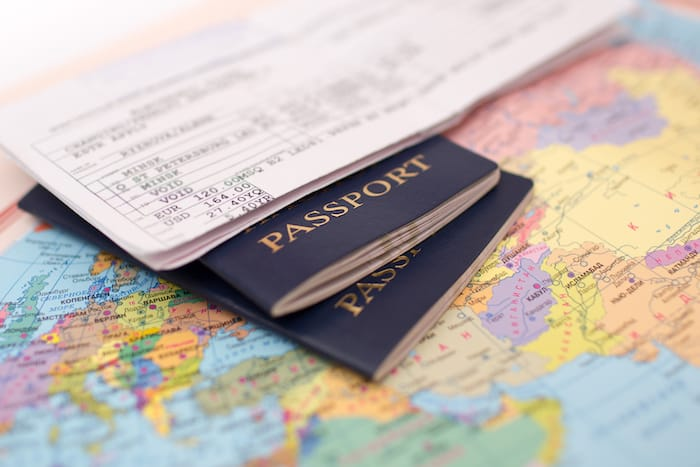 schengen-area-visa-free-travel