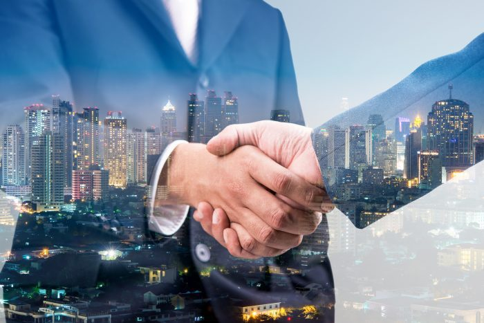investing overseas 13 countries that require a foreign business partner