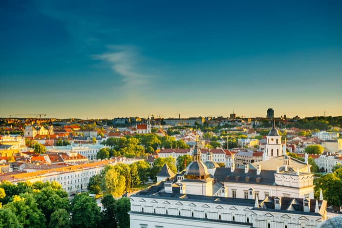 expensive-residency-application-fees-europe-lithuania