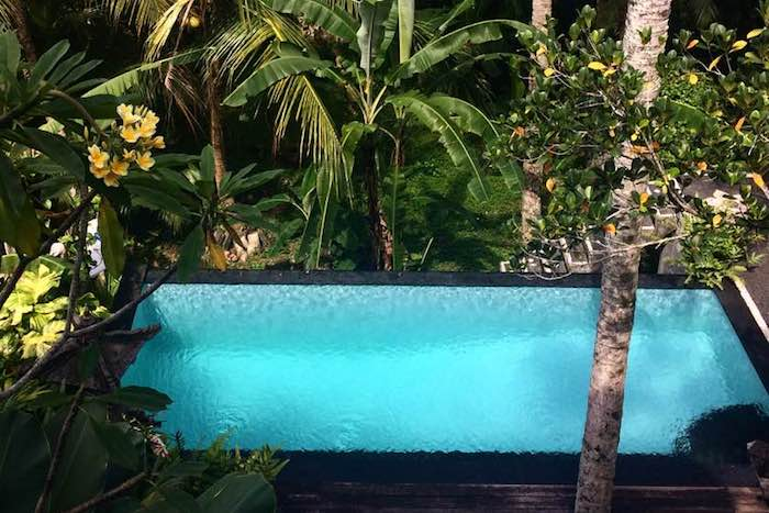 Nomad Guide to living in Bali Indonesia