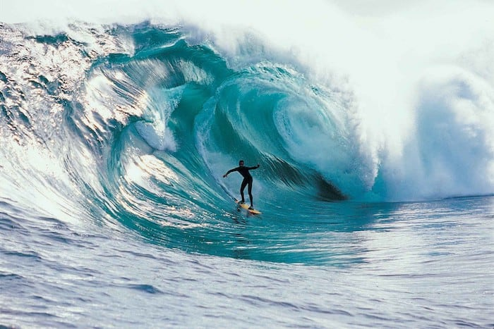nomad-guide-living-in-bali-indonesia- surfing