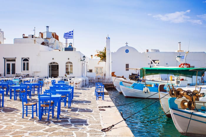 expensive-residency-application-fees-europe-greece