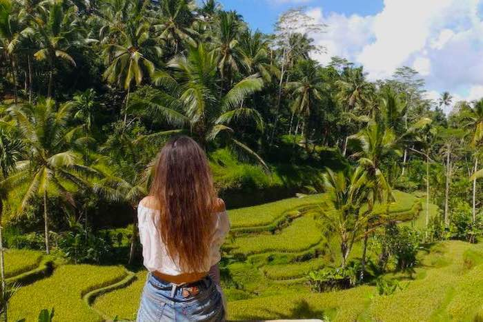 nomad-guide-living-in-bali-indonesia-rice-terrace