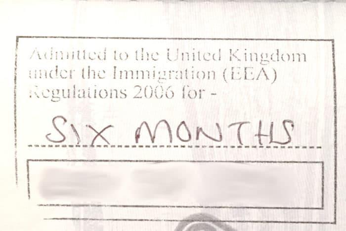 Brexit-Effects-British-Nomads