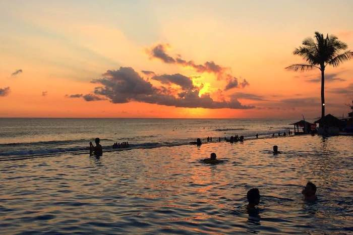 Nomad Guide to Living in Bali Indonesia Canggu