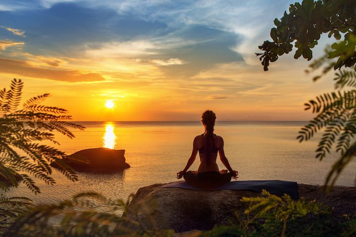nomad-guide-living-in-bali-indonesia-yoga
