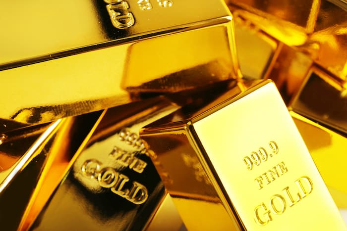 10 Tips for Buying Gold in 2018