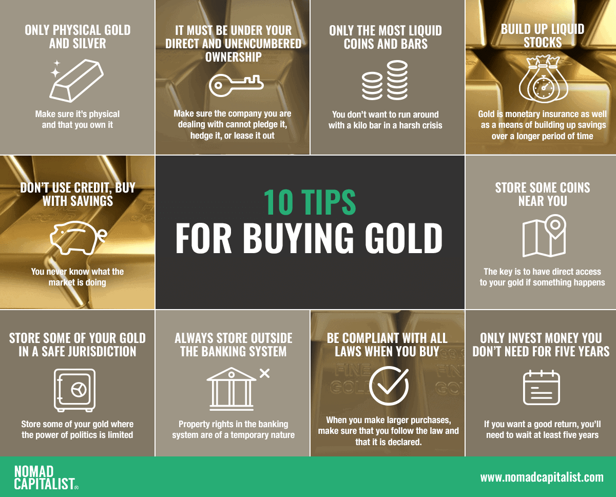 tips-for-buying-gold