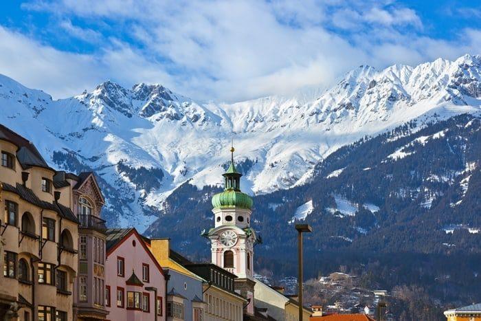 cheapest-second-residencies-eu-austria