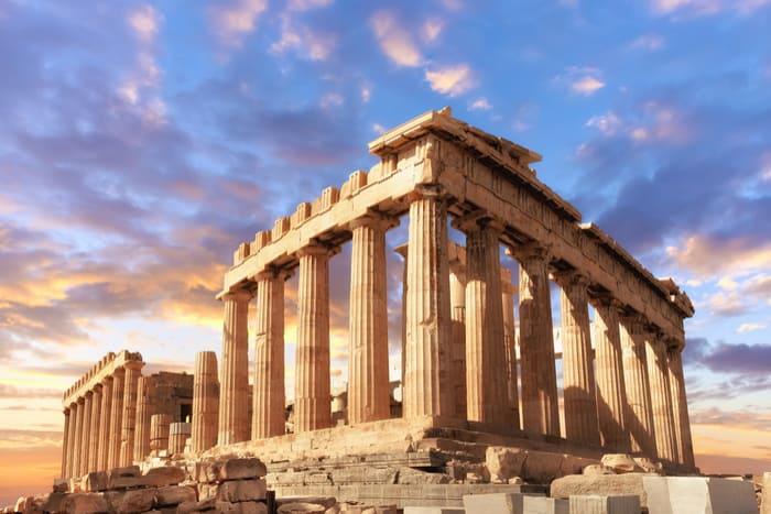 cheapest-second-residencies-eu-greece
