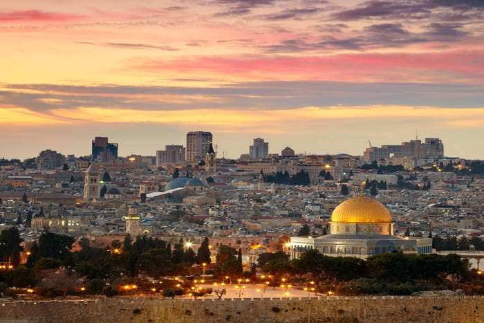 gay-nomads-israel