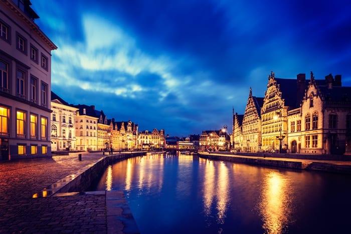 cheapest-second-residencies-eu-belgium