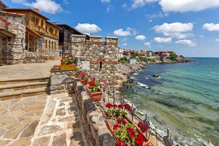 cheapest-second-residencies-eu-bulgaria