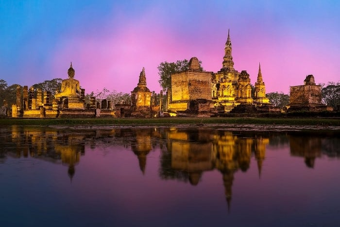 cheapest-second-residencies-eu-cambodia