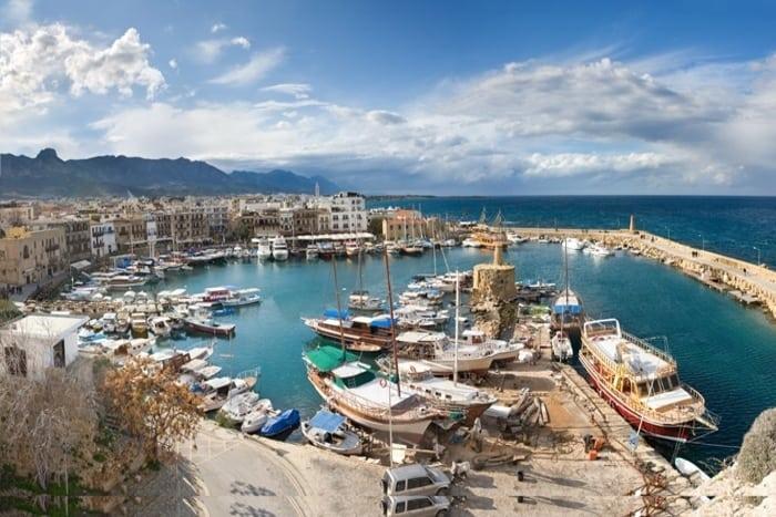 cheapest-second-residencies-eu-cyprus