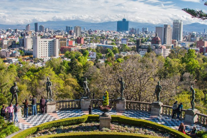 nomad-guide-living-in-mexico-city