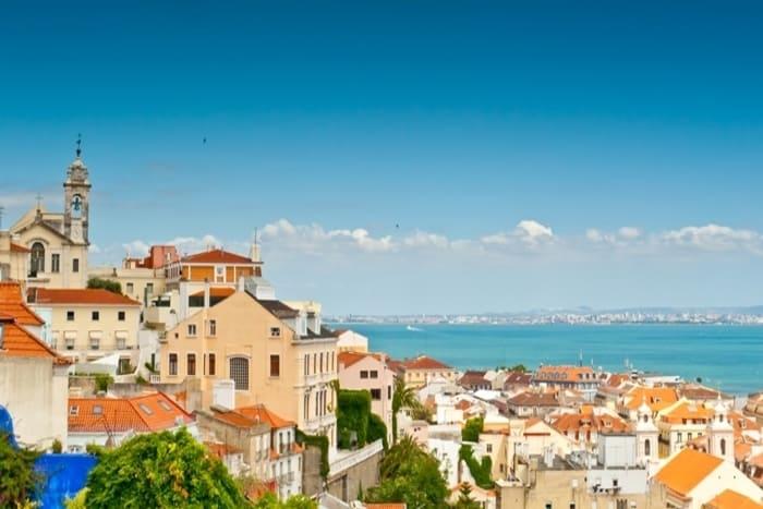 cheapest-second-residencies-eu-portugal