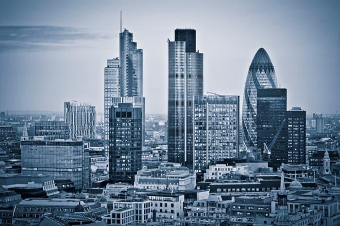 cheapest-second-residencies-eu-uk
