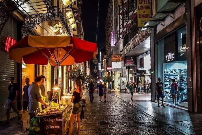 best European cheap luxury cities