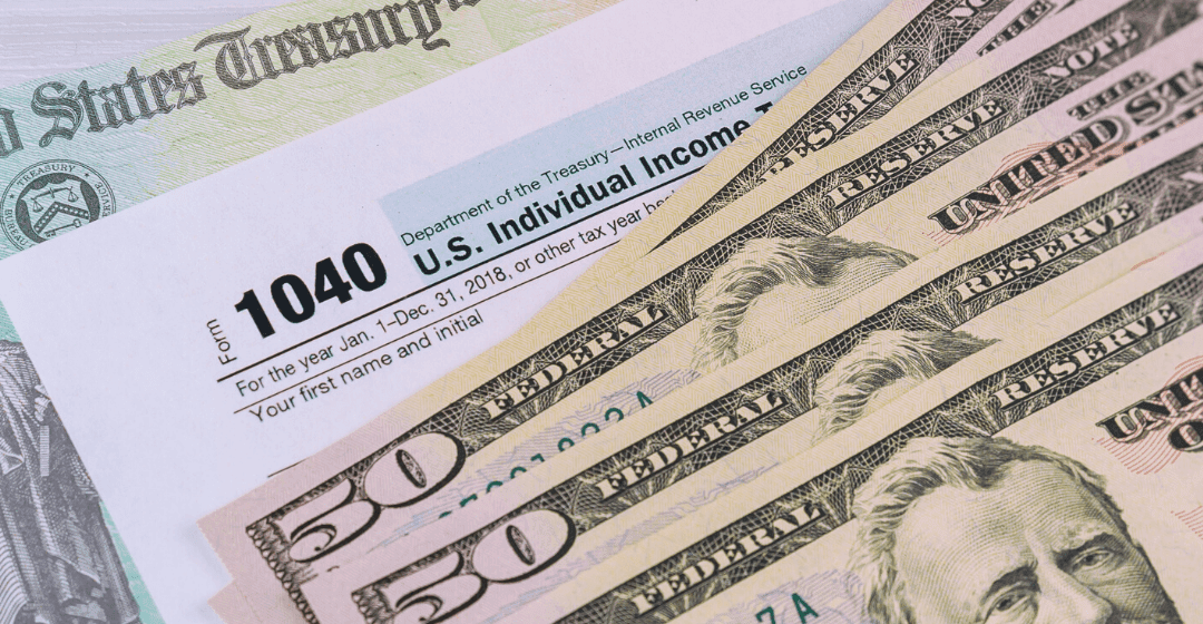 Citizenship-Based Taxation: Who's Tried It & Why the US Can't Quit