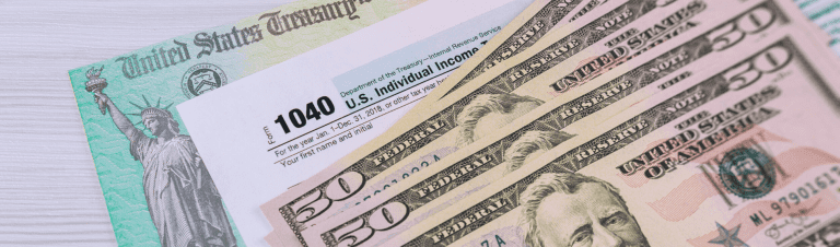 US Citizenship-based taxation