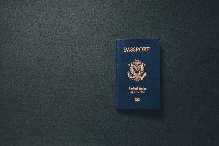 citizenship based taxation