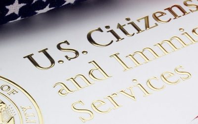 How to Renounce Your US Citizenship: The Ultimate Guide